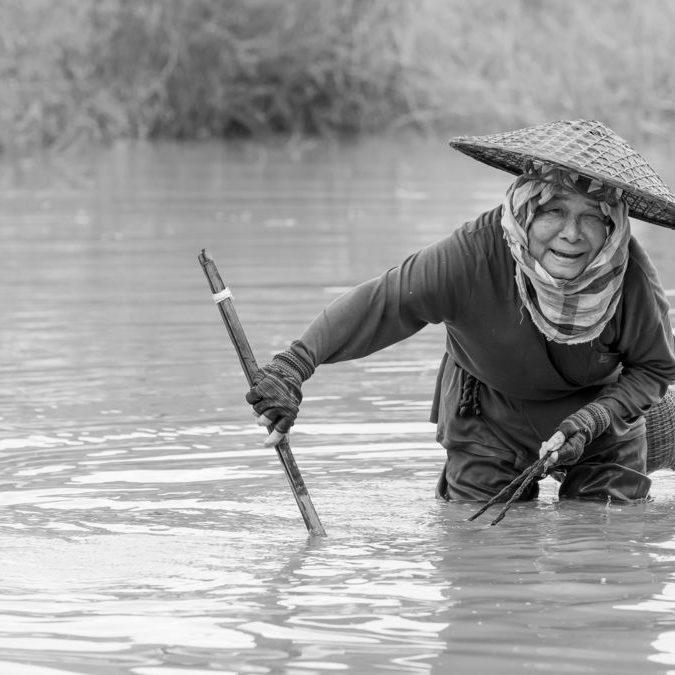 9555577_fisherwoman-1-ok